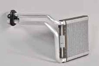 Система отопления, вентиляции и кондиционирования Киа Рио 3 (2011)